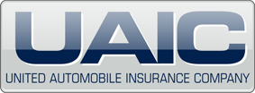 United Automobile Insurance Services
